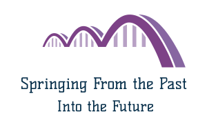 New England Regional Genealogical Consortium (NERGC) 2021